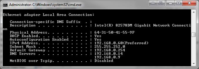 disable netbios windows 10 gpo